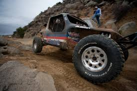 baja buggy bfgoodrich tires baja challenge buggy team captains share goal to