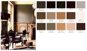 home color palette generator colour palette generator little bennet