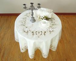 spandex table covers wholesale bar table covers wedding decoration bar table covers embroidery