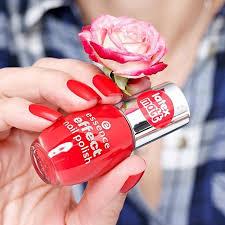 dry nail polish sn on carpet carpet vidalondon