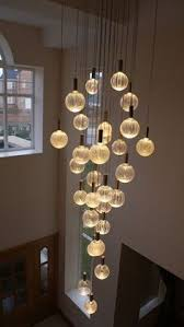 Chandeliers Modern Modern Chandelier Http Www Contemporarychandeliercompany Co Uk