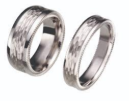 platinum wedding ring wedding rings mens wedding bands gold womens wedding ring sets