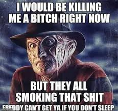 Meth Memes - meth ifunny