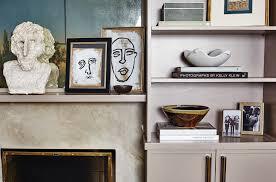 House Design New York Margaret Ash Design