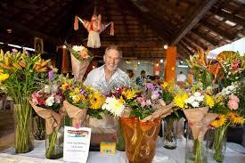 Flowers To Go Flower Shop Floral Arrangements Puerto Vallarta Mexico