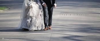 wedding cinematography muslim wedding cinematography archives uk wedding