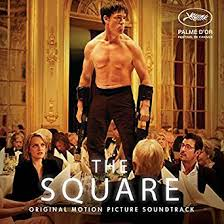 ost film magic hour mp3 the square original motion picture soundtrack by various artists