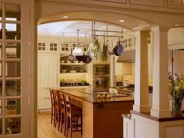 family room designer b3 luxury kitchen dining kitchens basement