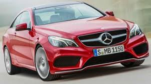 mercedes a class 2014 price 2014 mercedes e class coupe review specs mpg price