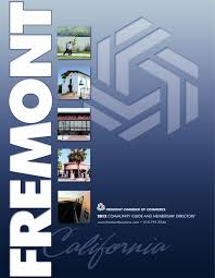 fremont lexus phone number fremont ca community guide by townsquare publications llc issuu