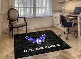 custom logo rugs personalized rugs custom floor mats custom rugs