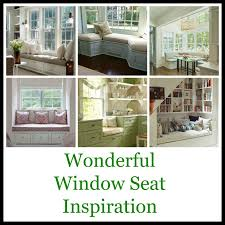Windowseat Inspiration Wonderful Window Seats Tradesmen Ie Blogtradesmen Ie
