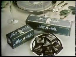 after 8 mints where to buy 70 s ads after eight chocolate mints
