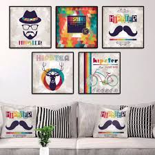 Hipster Decor Online Get Cheap Hipster Decorations Aliexpress Com Alibaba Group