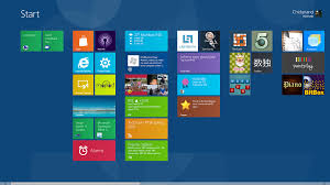 blue gol for windows 8 wdp by cdan007 on deviantart