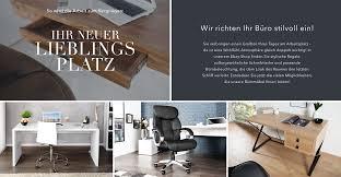 Schreibtisch Design Klein Design Schreibtisch Grace Hochglanz 100cm Weiß Laptoptisch