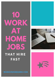 Work From Home Graphic Design Here Are A List Of Companies That Hire Either Weekly Or Fast For