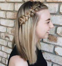 bonnet haircut idées coupe cheveux pour femme 2017 2018 40 coiffures en bonnet
