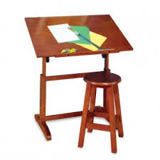 Drafting Table Tools Art Studio Tables U0026 Chairs Drafting And Artists