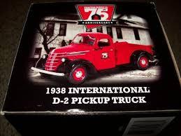tractor supply wedding registry tractor supply 75th anniversary 1938 truck