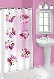 Bathroom Shower Window Curtains by 148 Best Linen Images On Pinterest Window Curtains Curtains And