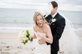 kara u0026 clark lovely cape cod beach wedding falmouth ma u2014 mikhail