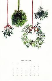 botanical calendars 280 best calendar images on calendar graph design and