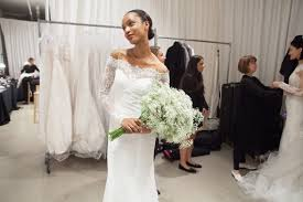 tilly by christos bridal christos bridal wedding dresses