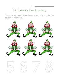 the 23 best images about preschool st patrick u0027s day on pinterest