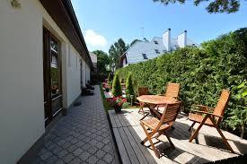 in suite homes eurovila home suite palanga palanga atnaujintos 2018 m kainos