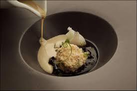 la cuisine sous vide joan roca visions gourmandes joan roca el celler de can roca