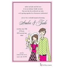 bridesmaids luncheon invitation wording pre wedding cocktail party invitation wording yourweek c3b1bfeca25e