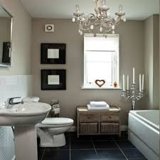 shabby chic bathroom dcor ideas best home design ideas