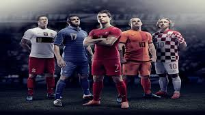 42 hd soccer wallpapers soccer hd pictures nmgncp com