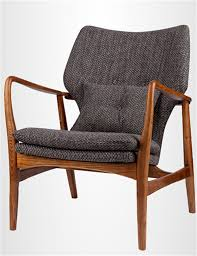 endearing classic designer chairs classic contemporary guest chair