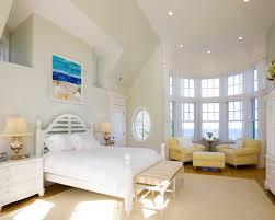 yellow and white bedroom yellow and white bedroom 22 stunning inspiration ideas a gray