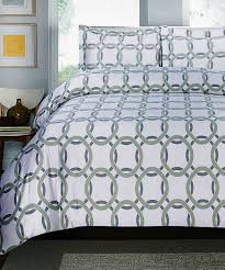 sweet home sheets look what i found on zulily sage paisley wrinkle resistant sheet