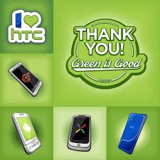 Htc Wildfire Check Data Usage by Htc Home Facebook