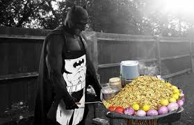 Sad Batman Meme - 20 funniest sad batman memes going viral