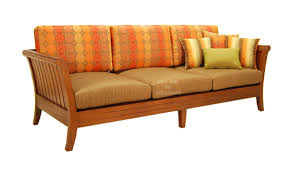 Solid Wood Furnitures Bangalore Wooden Sofas Archives Page 8 Of 11 Wooden Furniture In Teak