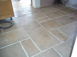 Tiles For Kitchen Floor by Inspiration Ideas Natural Stone With Natural Stone Kitchen