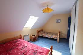 chambre d hote guernesey guernesey gite familial tout confort à 2 pas de la mer location