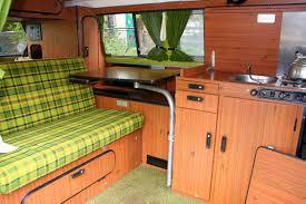 volkswagen van original interior berlin t2b interior t1 t2 westfalia droombus nl volkswagen