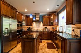 certified kitchen and bath designer a customer focused approach to the construction process