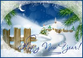 cards happy new year happy new year 2017 cards new year cards free for friend