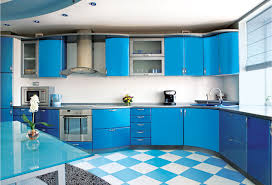 25 latest design ideas of modular kitchen pictures images