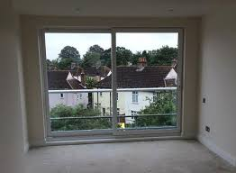Upvc Sliding Patio Doors Large 2 Pane Sliding Patio Doors Patio Doors Pinterest Patio