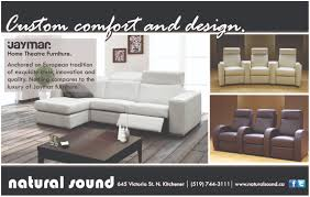 specials natural sound grand magazine ad jaymar furniture
