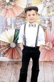 212 best boys fashion images on boy fashion kid