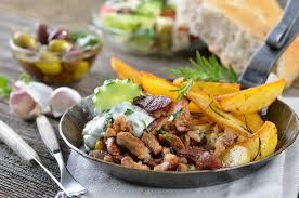 griechische küche netto archiv griechenland im profil